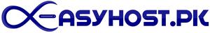 easyhost-logo