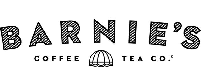 Barnie''s Coffee & Tea