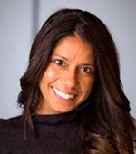Sara K. Ahmed