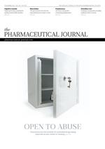 PJ November cover