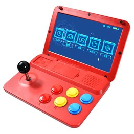 Powkiddy A13 Open Source Video Game Console
