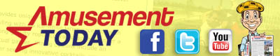 Follow us on Facebook, YouTube and at @amusementtoday on Twitter!