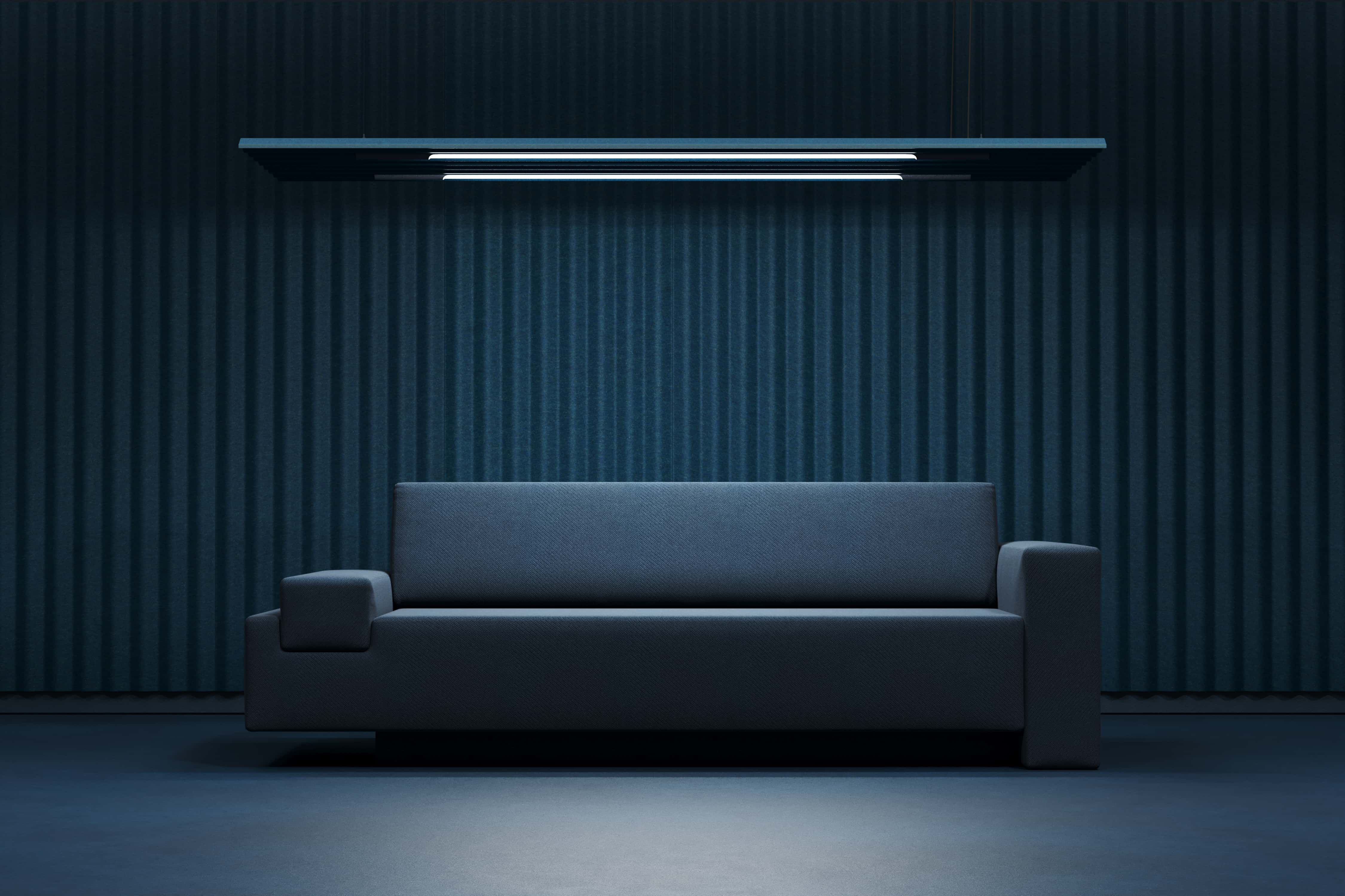 de-vorm-mute-floating-light-H200225-01-front-view-1