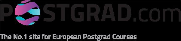 Postgrad.com