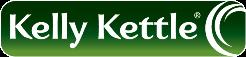 Kelly Kettle Co.