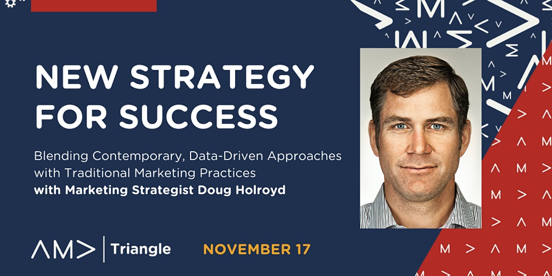data-strategy-for-success