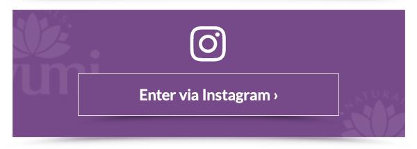 Enter via Instagram