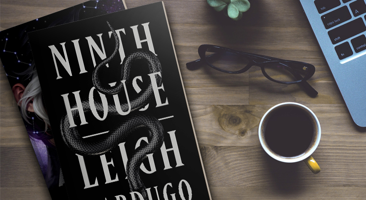 The Most Anticipated Reads Hitting Our Shelves