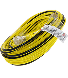 ext cord