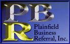 PBR Member