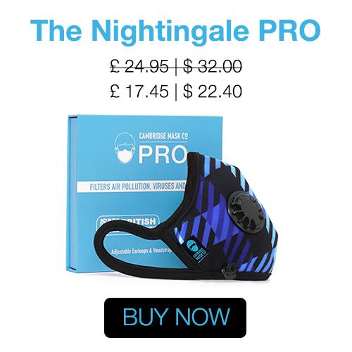 Nightingale PRO 30% off