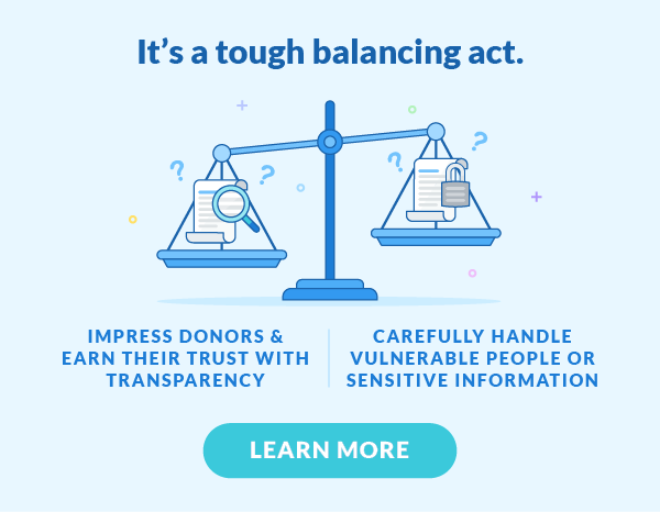 Donor-Transparency-Header-02-01.png