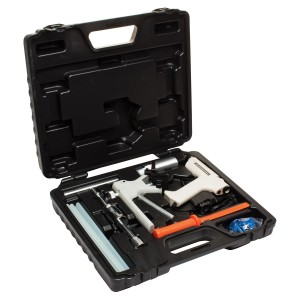 Eastwood Paintless Dent Removal Kit