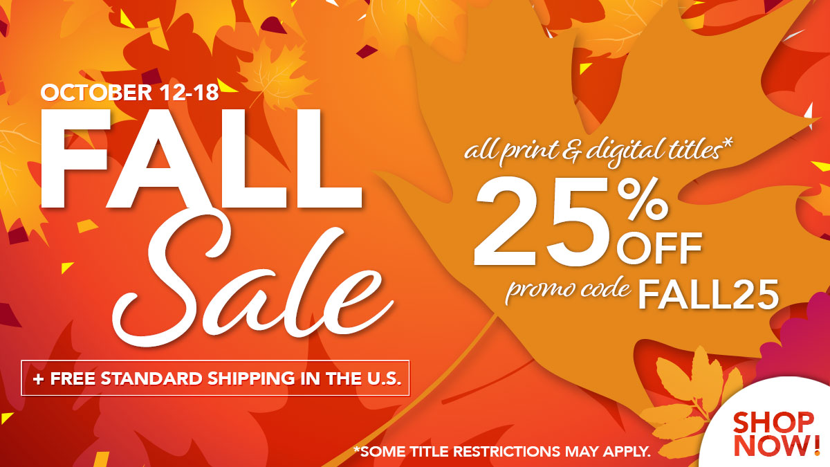 fall-sale-email-1200x675 (1).jpg