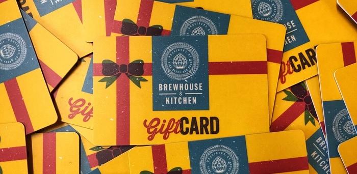 Brewhouse and Kitchen - Highbury