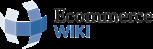 EcommerceWiki Logo