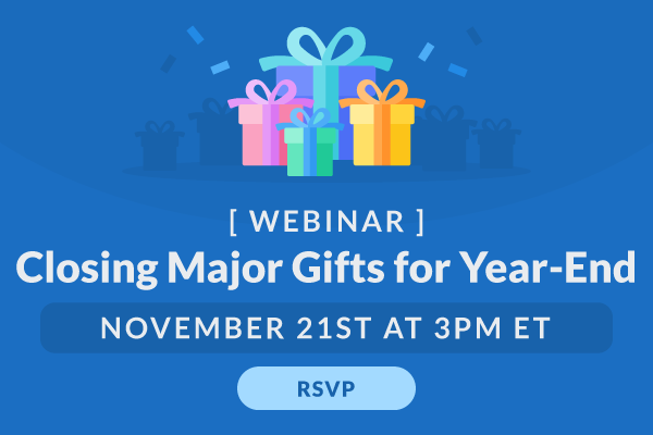 Closing-Major-Gifts-Webinar-Header-01.png