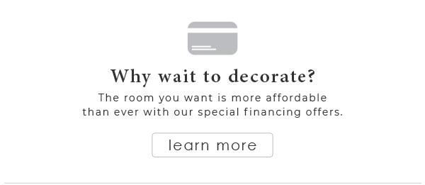 Footer_Financing