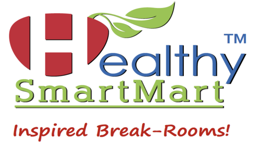 Healthy SmartMart