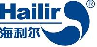 Hailir to build 3,000-ton difenoconazole technical and intermediate project