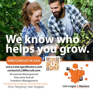 Lim-Loges&Masters