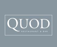 Quod Restaurant