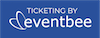 Powered By Eventbee