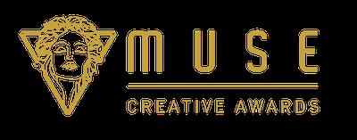 MUSE Awards Logo