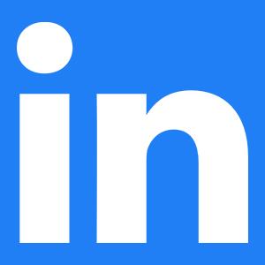 linkedin_blue.jpg