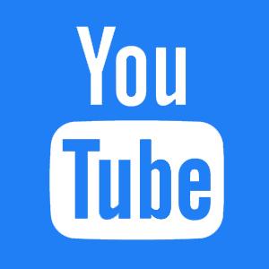 youtube_blue.jpg
