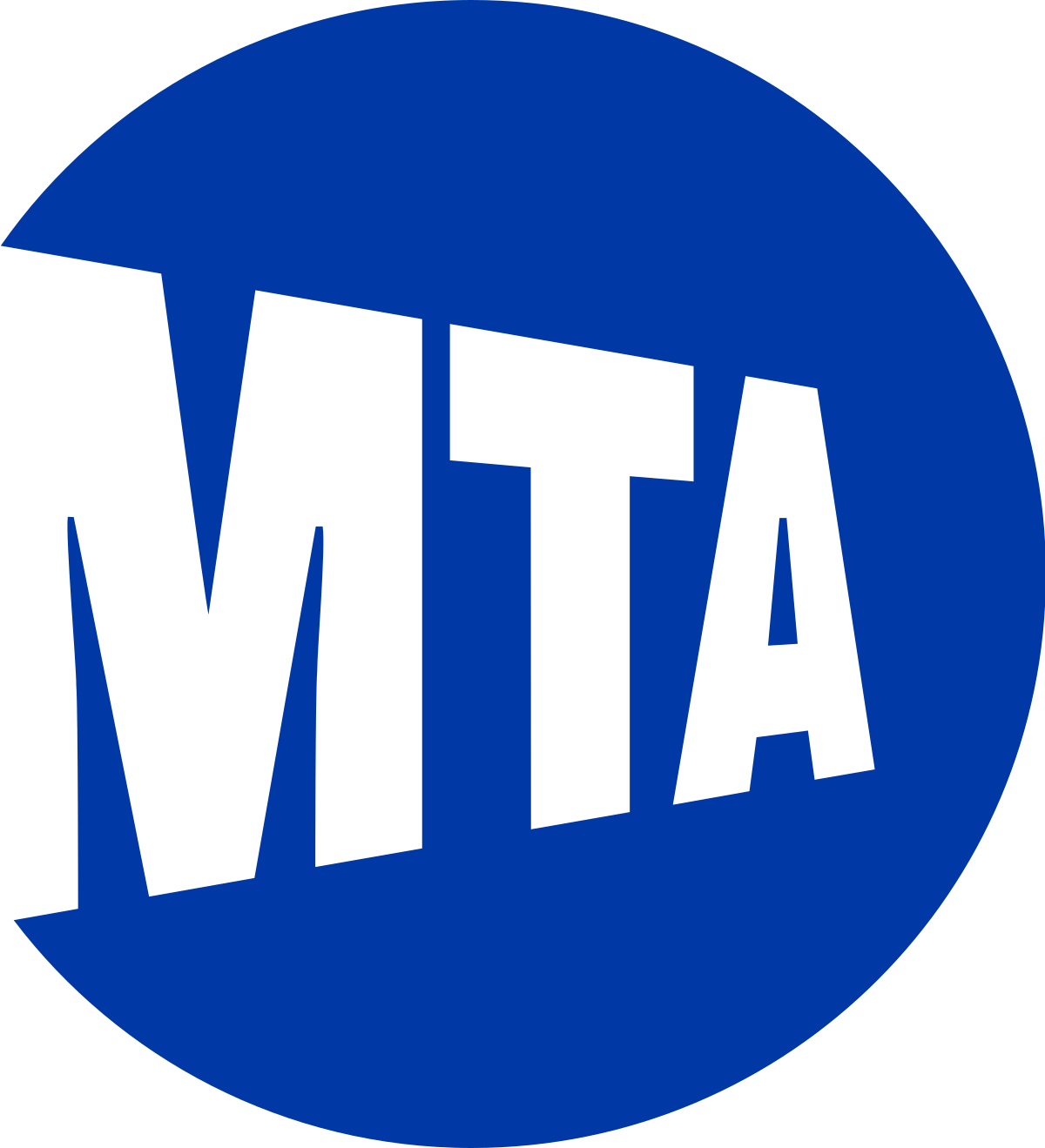 Asite Becomes Key Player in MTA's $54.8 billion Investment