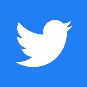 twitter_blue.jpg