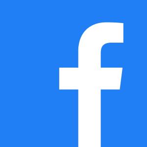 facebook_blue.jpg