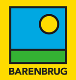 Yellow Jacket® from Barenbrug offers all-around protection to forage seeds