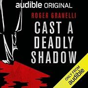 Cast_A_Deadly_Shadow_thumb.jpg