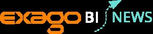 Exago BI Newsletter logo