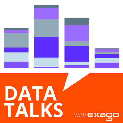 data talks logo