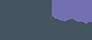 CRMT - Technology Partner - Marketo
