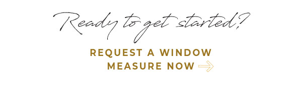 Request a Measure