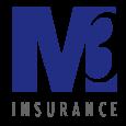 M3_Logo_115px_960237.png