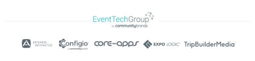 Event Tech Group Software