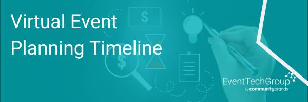 EM-IMG-VC-2020-Virtual Event Planning Timeline-Hero