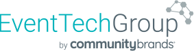 eventtech-group-logo