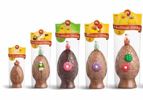Noi Sirius Easter Egg