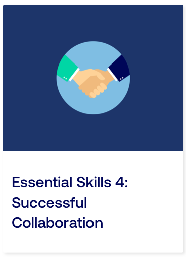 Essential Skills 4 Successful Collaboration_Card.png