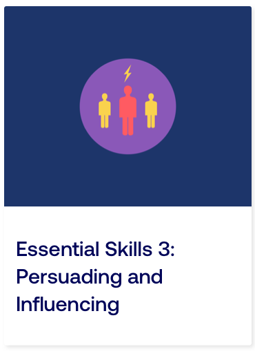 Essential Skills 3 Persuading and Influencing_Card.png