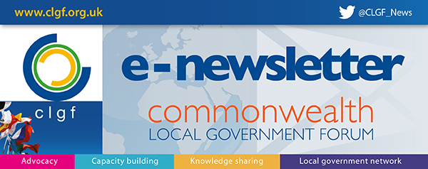 "[""Commonwealth Local Government Forum (CLGF)""]"