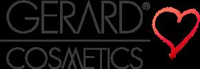 gerard-logo-email-large.png