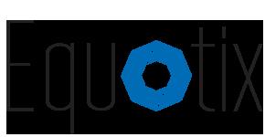 Equotix Logo