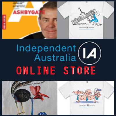 https://independentaustralia.net/rlt.php?cir=eGpJZTMyenoxMjE4NXwxNjA3NTU4NDAwfDU0M3xjM1J2Y25reE1qRXpOa0JtYkdsaWRTNWpiMjA9&uri=